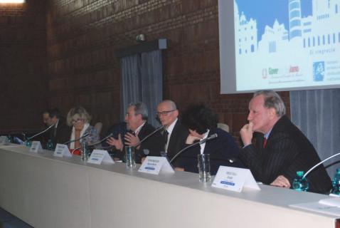 Cultura e Turismo. Una strategia di sistema per l'Italia (Roma, 12 febbraio 2014)