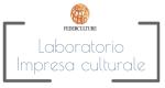 Laboratorio Impresa Culturale