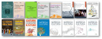 Rapporto Annuale Federculture