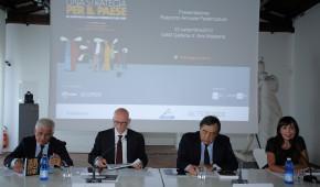 Strategia, arte e cultura (Palermo, 25 settembre 2013)