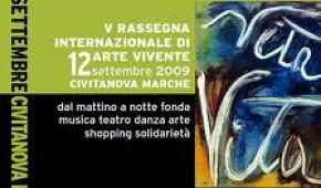 Azienda Municipalizzata Cultura e Spettacolo Civitanova Marche (MC)