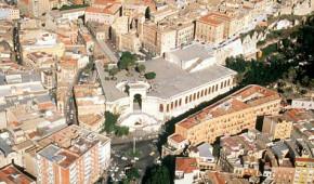 Comune di Cagliari 2