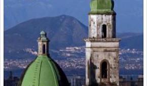 Comune di Calvizzano (NA)