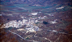 Comune di Fontecchio