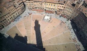 Comune di Siena