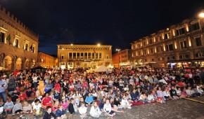 Consorzio Marche Spettacolo (Pesaro)
