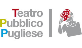 Consorzio Teatro Pubblico Pugliese