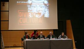 Divieto di Cultura - Roma 2011