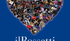 Ente Regionale Teatrale del Friuli Venezia Giulia
