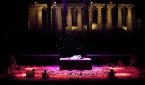 Fondazione Campania dei Festival (NA)
