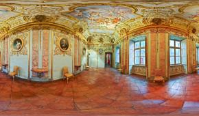 Fondazione Cassa di Risparmio di Asti