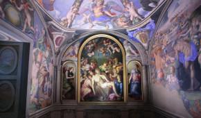 Fondazione Florens (FI)