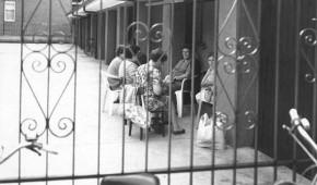 Fondazione Museo di Fotografia Contemporanea (MI)