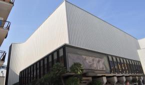 Fondazione Nuovo Teatro Verdi (BR)