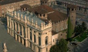 Fondazione Torino Musei (TO)