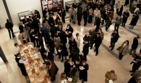 Premio Cultura di Gestione - Bari 2007