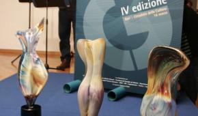 Premio Cultura di Gestione Bari