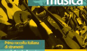 Costruire con la Musica Milano