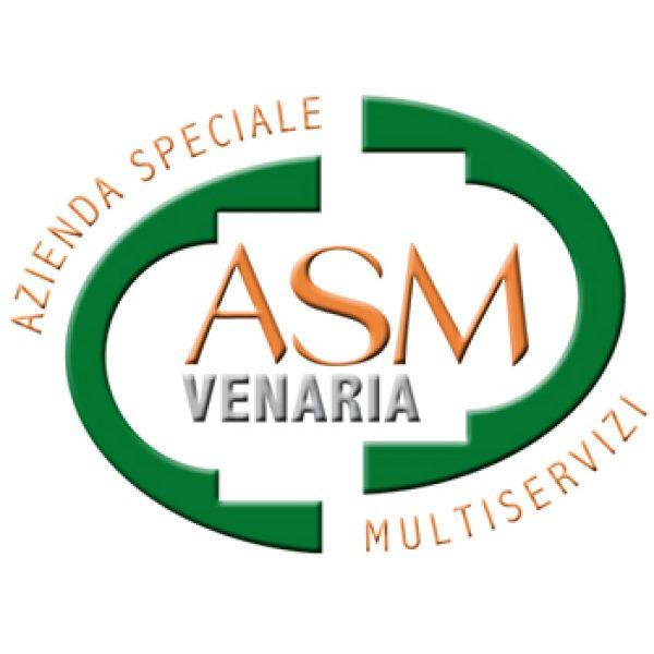 Azienda Speciale Multiservizi (Venaria Reale – Torino)_350