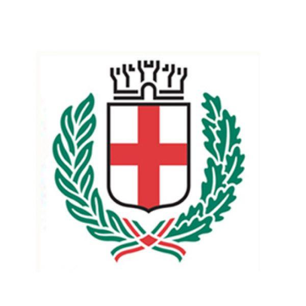 Comune di Milano GIUSTO