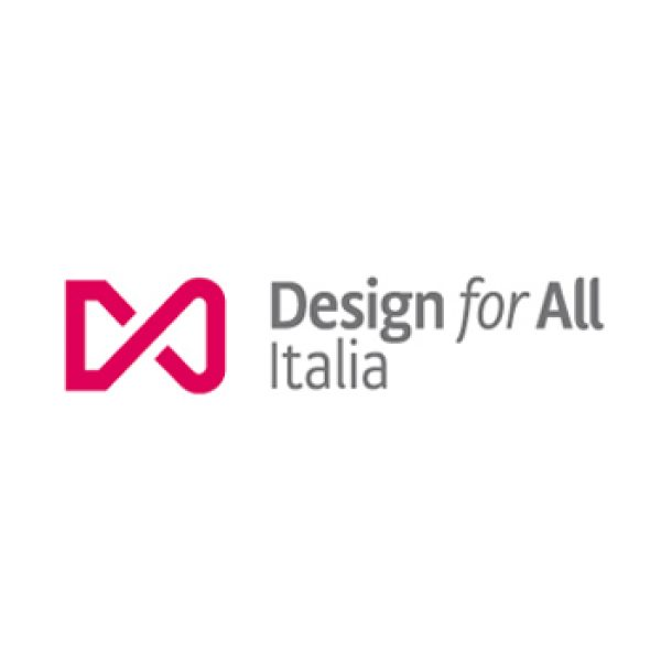 Design for All Italia_350