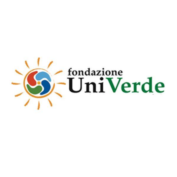 Fondazione Univerde