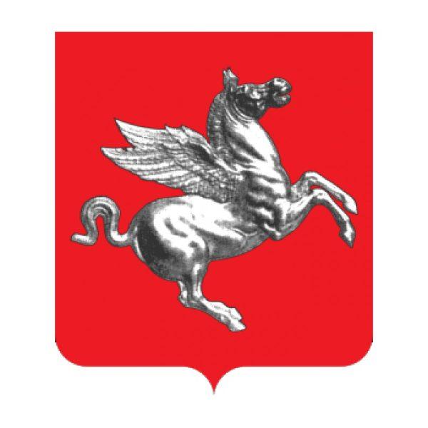 Regione Toscana_350