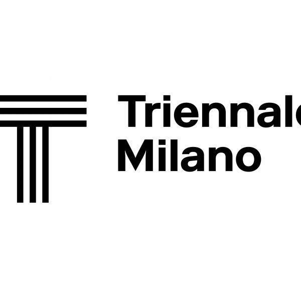 Triennale_Logo_2019