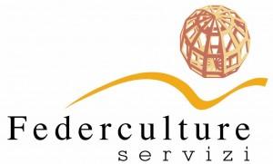 logo fdc servizi