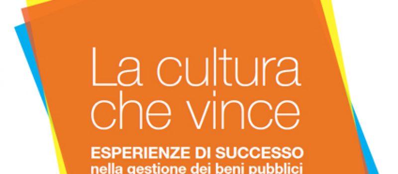 copertina-la-cultura-vince