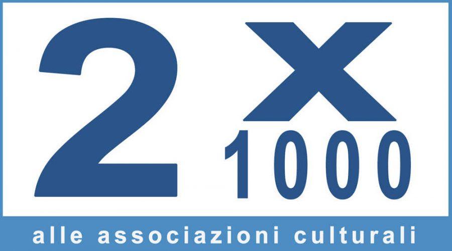 2X1000