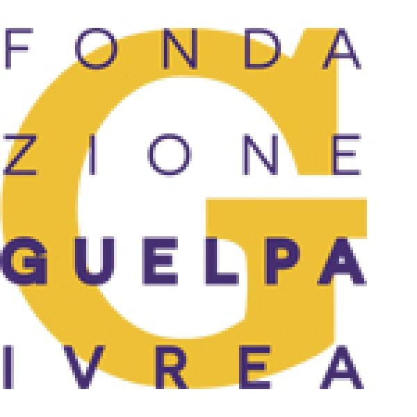 Logo_FondazioneGuelpa-1