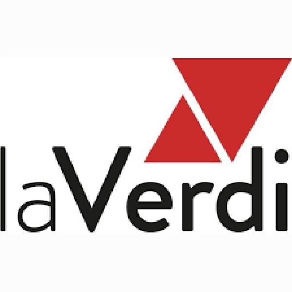 LaVerdi_logo