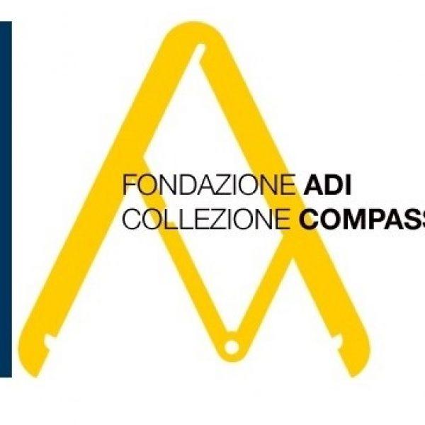 ADI-COMPASSO-DORO_loghi