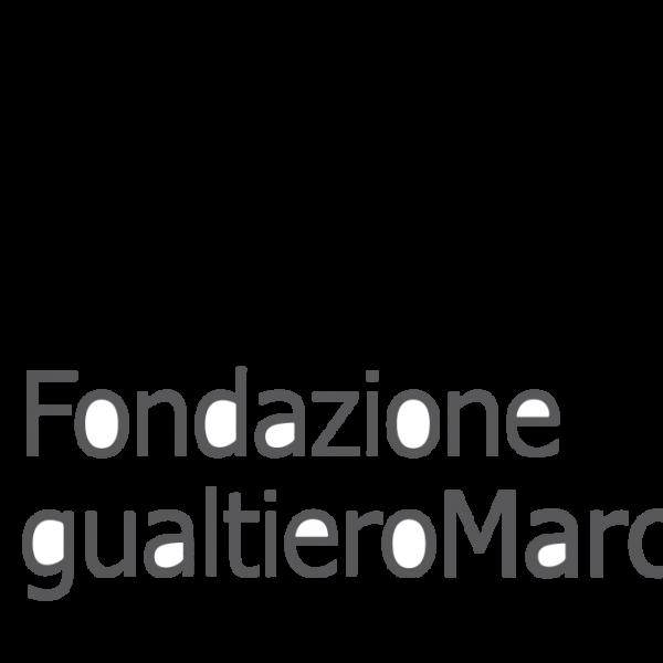 Fond_Marchesi